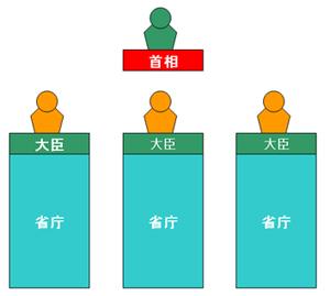 bjx1.jpg